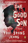 The Good Son by You-Jeong Jeong